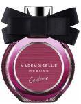 Rochas Mademoiselle Couture edp 90ml