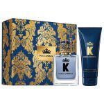 Zestaw - Dolce & Gabbana K