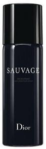Christian Dior Sauvage dezodorant spray 150ml