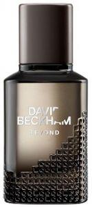 David Beckham Beyond edt 90ml