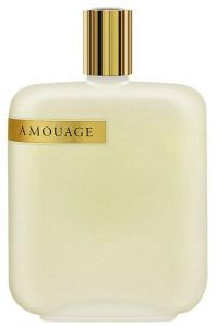 Amouage The Library Collection Opus III edp 100ml