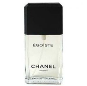 Tester - Chanel Egoiste edt 100ml