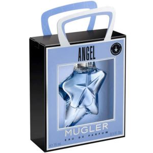 Thierry Mugler Angel edp 15ml (refillable)