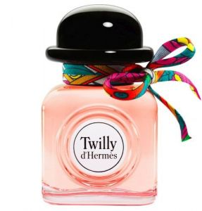 Tester - Hermes Twilly D'Hermes edp 85ml