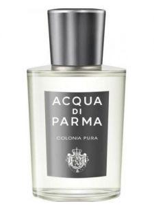 Acqua Di Parma Colonia Pura edc 100ml