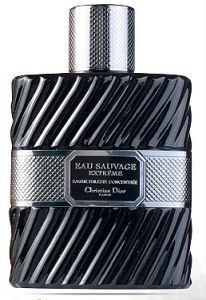 Tester - Christian Dior Eau Sauvage Extreme edt 100ml