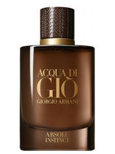 Giorgio Armani Acqua Di Gio Absolu Instinct Pour Homme edp 40ml