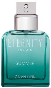 Calvin Klein Eternity Summer For Men 2020 edt 100ml