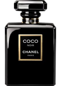 Tester - Chanel Coco Noir edp 100ml