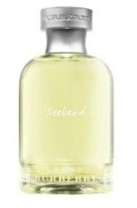 Tester - Burberry Weekend For Men edt 100ml