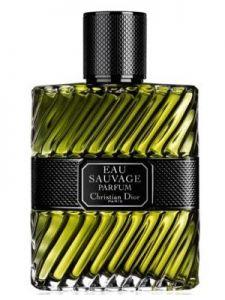 Christian Dior Eau Sauvage edp 50ml